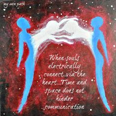 Twin Flame Soulmates   twin flames soul mates psychic reading