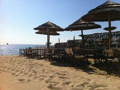 St Tropez beaches5
