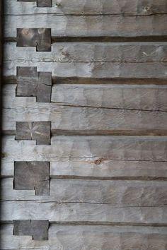 margadirube:  muratibrahimoglu:#wood #joint #design