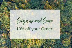 Our emails are limited in volume, but our offers, discounts, and deals are big! Sign up today and get 10% off your order. https://store.soaphope.com/Signup-For-Specials-s/1287.htm?OF=&FS=LG&TM=CAHT&TS=CA&VE=1&SC=FW⠀ ⠀ #tuesdaydeals #deals #sales #discounts #shoppingaddict