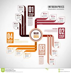 infographics-to-describe-process-easily-editable-file-36040963.jpg (1300×1338)