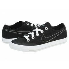 Tenisi unisex Nike GO CNVS black Adidas, Unisex, Sport, Sneakers, Black, Fashion, Tennis, Deporte, Moda
