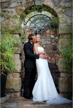 Shepstone Gardens wedding venue in Johannesburg South Africa. Wedding Dreams, Dream Wedding, Garden Wedding, South Africa, Wedding Venues, Gardens, Photography, Dresses, Wedding Reception Venues
