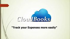 Expense Tracking Tool For Freelancers Time & Expense directly Proportional To Profit Small Business Help, Software, Tools, Appliance