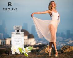 One Shoulder, Shoulder Dress, Perfume, Photo And Video, Instagram, Dresses, Fashion, Vestidos, Moda