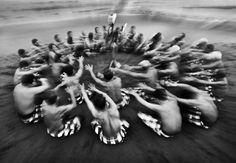 KECAK DANCE - Gianyar, Bali