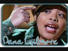 Dana Gilmore - Sweet 16 [YouTube spoken word poetry