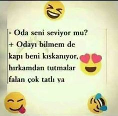 Aşk ve ben Funny Ads, Funny Comedy, Funny Relatable Memes, Meaningful Sentences, Good Sentences, Funny Share, Love Words, True Quotes, Funny Photos