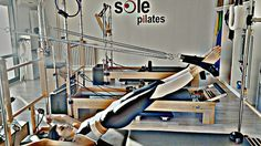 sole pilates-pervin aka-core-stability-