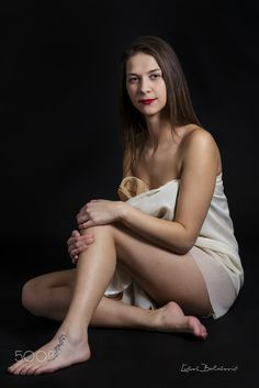 "Laura - Follow me <a href=""https://www.facebook.com/lubosbalazovic.sk"">FACEBOOK</a>   <a href=""https://www.instagram.com/balazovic.portrait"">INSTAGRAM</a>"