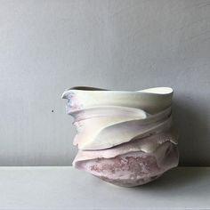 Lipped bowl #bowl #lippe