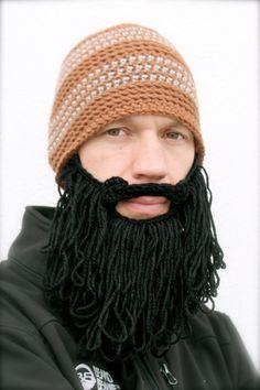ae426596bb2 14 Best The Original Beard Beanie images