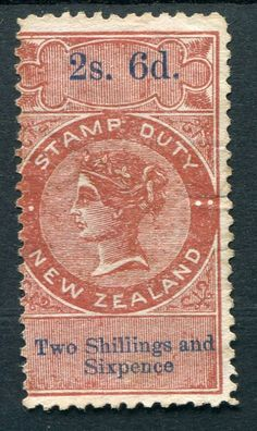 Mad Listings For Sale Queen Vic, Rare Stamps, Stamp Collecting, Postage Stamps, Blue Brown, New Zealand, Antiques, Antiquities, Antique