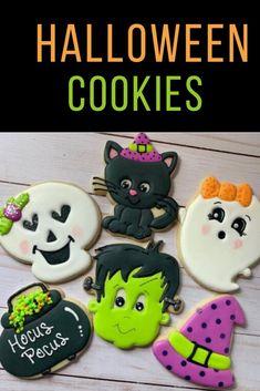 Halloween Appetizers, Halloween Food For Party, Halloween Cakes, Halloween Decorations, Halloween Treats, Halloween Rocks, Fall Treats, Halloween 2020, Happy Halloween