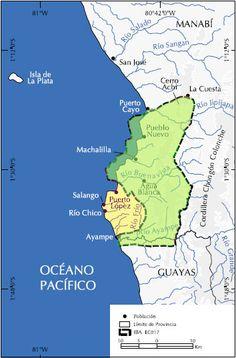 Machalilla National Park. Machalilla Park. Machalilla Tours. Puerto Lopez. Isla de la Plata. Parque Nacional Machalilla. Whalewaching. Monta...