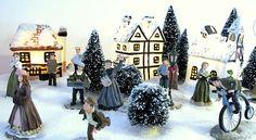 Romantischer Weihnachtsmarkt - Schloss Ringenberg - L.H. schmuckundso - LYDIA HARTMANN - WESEL