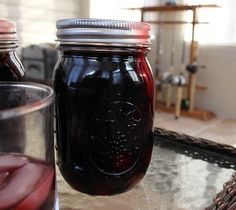 You may have tried other homemade moonshine recipes in the past but nothing compares to chocolate covered cherry moonshine. Cherry Moonshine Recipe, Homemade Moonshine, Apple Pie Moonshine, Cherry Cordial Drink Recipe, Moonshine Whiskey, Non Alcoholic Drinks, Cocktail Drinks, Fun Drinks, Yummy Drinks