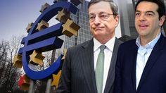 Τη Δευτέρα θα ανοίξουν όλα τα καταστήματα των ελληνικών τραπεζών, όπως ανέφεραν στο ΑΠΕ-ΜΠΕ τραπεζικές πηγές. Οι ίδιες πηγές σημείωσαν