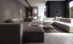 #interieur #livingroom