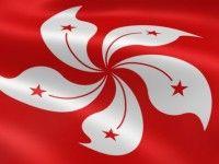 Tax Saving Corporation gründet Ihnen eine Firma in Hongkong