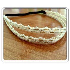 Bracelets, Inspiration, Jewelry, Fashion, Biblical Inspiration, Moda, Jewlery, Jewerly, Fashion Styles
