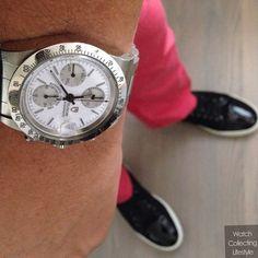 http://franquicia.org.mx te presenta los relojes de lujo aqui te listamos la lista de los mas extraordinariosrelojes de modas visita En donde encontraras oportunidades y mucho mas.