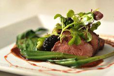 Best Restaurants at the Beaches | Jacksonville Beaches - Military Town Advisor Blog