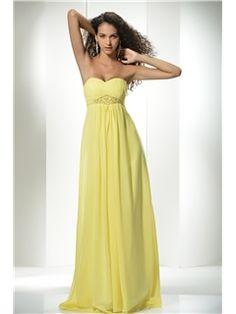 Dresses.akerpub.com  @ Prom Dresses 2014 Online Sale Page 5 : Tidebuy.com ✿