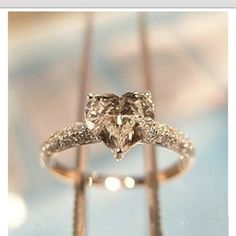 I wouldn't mind having this ring.