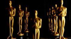 From The Duke to The Departed: RogerEbert.com Writers Share Memories of the Academy Awards | Festivals & Awards | Roger Ebert