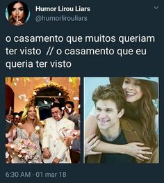 Frases Bad, Prety Little Liars, Pll Memes, Spencer Hastings, Imagine Dragons, Delena, Series Movies, Haha, Humor