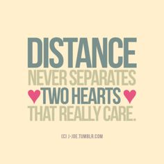 Here is our list of the most beautiful long distance relationship quotes. Quotes are the best word gifts and if you love somebody, there is another reason to use it. Great Quotes, Quotes To Live By, Me Quotes, Inspirational Quotes, Qoutes, Cousin Quotes, Inspiring Sayings, Status Quotes, Strong Quotes
