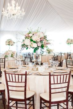 This elegant San Diego celebration is the kind of wedding every girl dreams about. The type of perfect day that's overflowing with classic pink Bridesmaids' gowns, endless lush peonies, plenty of chic black tuxedos, and of course endless amounts love.