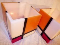 fanales decorativos de diseño fanal de parafina parafina,colorantes para velas velas y fanales,diseño y modelado