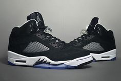 12 Best Sneakers I Want images in 2014 | Sneakers, Nike