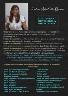 Medical, Studio, Cordoba, Medicine, Studios, Med School