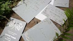 Browse hundreds of signature motifs, borders, and cartouches from Smock