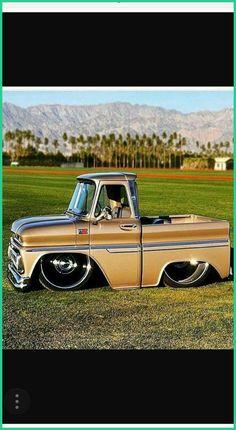 Golf carts become a professional golf caddy golfcarts golfcartparts Cool Trucks, Big Trucks, Pickup Trucks, Cool Cars, C10 Chevy Truck, Classic Chevy Trucks, Golf Cart Parts, Golf Carts, Custom Trucks