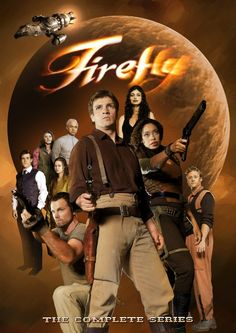 firefly - Google Search