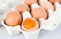 吃完雞蛋不能立即干這5件事,當心傷身喪命!!!