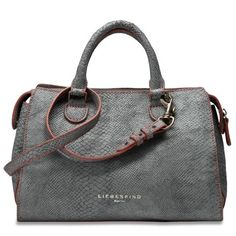 6858dab57ca8f16035fea0aef78c1bca--leather-satchel-leather-bags.jpg 480×480 pikseliä