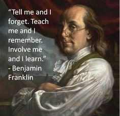 benjamin franklin statesman writer and scientist essay Quick facts name benjamin franklin occupation diplomat, inventor, writer, scientist birth date january 17, 1706 death date april 17, 1790 did you know.