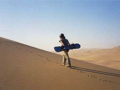 Os aventureiros se perguntam o que fazer em Dubai e quais atrações turísticas comprar. Decidimos, então, apresentar para você, amante de aventura, opções de ingressos que vão fazer você descobrir Dubai de outra maneira.  #Dubai