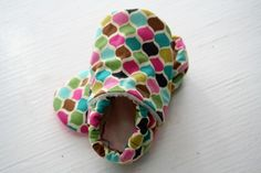got these, so cute!   Booties Baby Shoes Slippers Infant Soft Soled non by trendybaby,