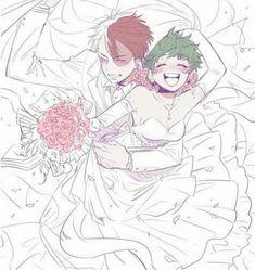 My Hero Academia Shouto, My Hero Academia Episodes, Hero Academia Characters, Anime Love, Anime Guys, Tamako Love Story, Chica Anime Manga, Boku No Hero Academy, Cute Gay