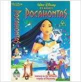 New Listing Started Walt Disney Classics: Pocahontas (Pal/Vhs) £0.39