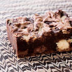 Brownies | Food & Wine