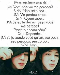 Read JungKook - Cadê a chave? from the story Imagines - BTS by (❤ Uma Army Iludida ❤) with reads. Foto Bts, Bts Jungkook, K Pop, Text Imagines, Fanfic Kpop, Bts Imagine, Bts And Exo, Love Me Forever, I Love Bts