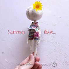 «Summer Look  小季»