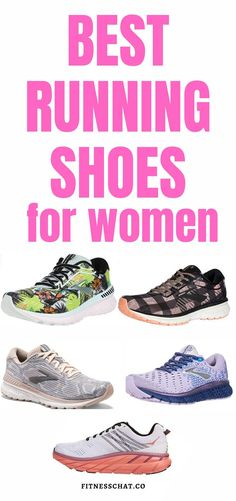 The first step to becoming a runner is finding the best running shoes for beginners because this is what will move you from walking to running, fast. Best running shoes for women. Explore cute running shoes How To Start Running, Running Tips, Running Training, Cute Running Shoes, Become A Runner, Marathon, Oxford Shoes, Dress Shoes, Walking
